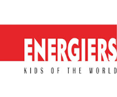 Energiers