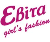 Ebita
