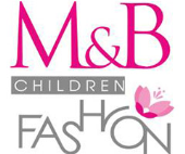 M&B kid s fashion