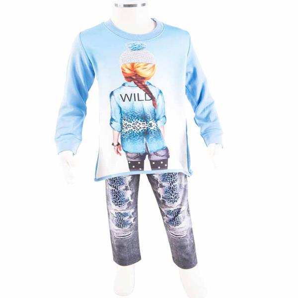 ea840d8fbffb Παιδικά   Βρέφη   Ρούχα   Φορμάκια   Βρεφικό φορμάκι φουφούλα με ...