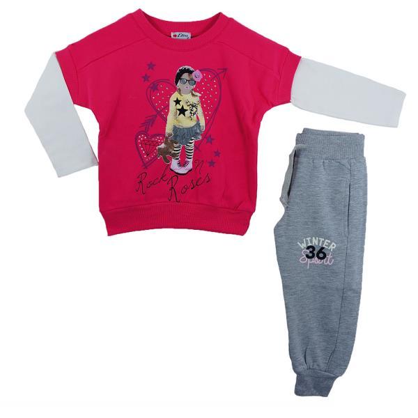 c8f8cf2ac81 Παιδικά > Βρέφη > Ρούχα > Φορμάκια / PRETTY BABY ΦΟΡΜΑΚΙ ΜΑΚΡΥ ...