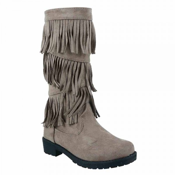 Παιδικά   Κορίτσια   Παπούτσια   Μπότες   UGG - Παιδικά μποτάκια Ugg ... 44ac4122dd6