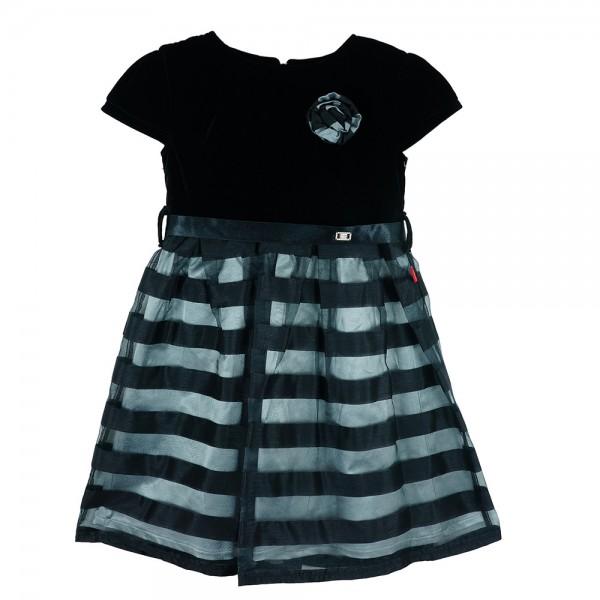 85539258d63 Παιδικά > Κορίτσια > Φούστες & Φορέματα / Φόρεμα (Κορίτσι 6-16 ετών ...