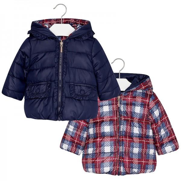 35bf3a008d6 GoldenShopping.gr - Παιδικά > Βρέφη > Ρούχα > Πανωφόρια