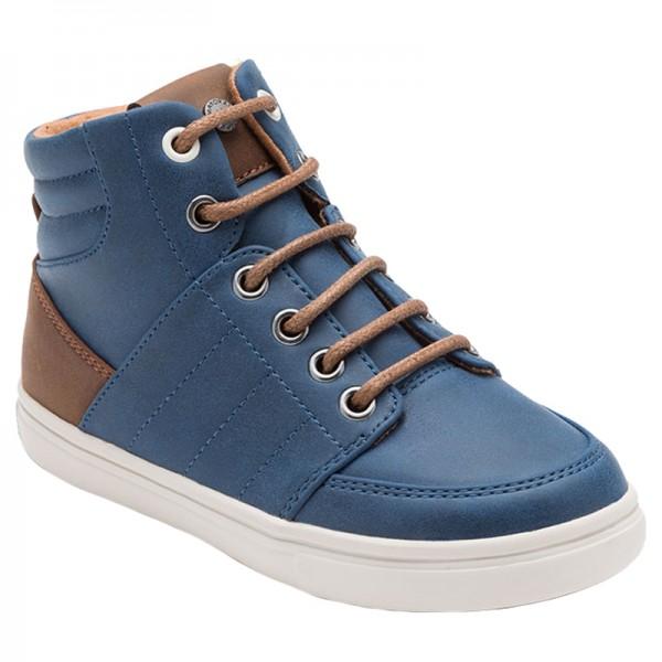 Παιδικά   Αγόρια   Παπούτσια   Μποτάκια   GIO72 Αγορίστικο Μποτάκι ... d4a52125533