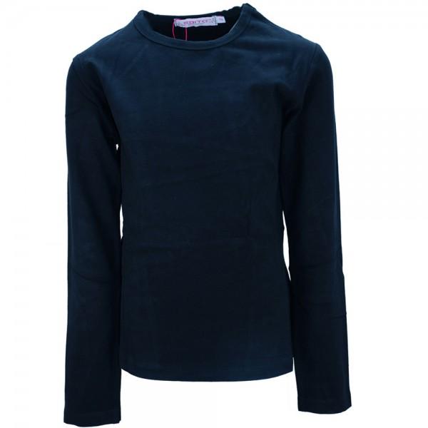 14d4e1747f54 Παιδικά   Κορίτσια   Μπλούζες   Παιδική Μπλούζα Εβίτα 186118 Ροζ ...